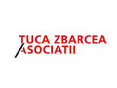 logo 33 8717