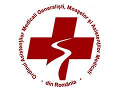logo 47 7069